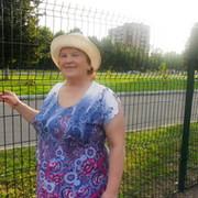 тамара карпеченко on My World.