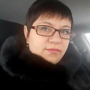 Екатерина Демиденко on My World.
