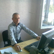 Хабиб Зиёев on My World.