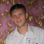Алексей Кинаш on My World.