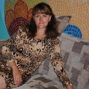 Наталья Константинова on My World.