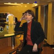 Ирина Клепикова on My World.