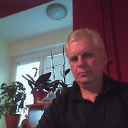 Валерий Кононенко on My World.