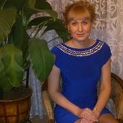 Светлана Кочурова on My World.