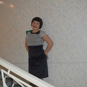 Ирина Васильевна on My World.