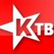 Красное Телевидение on My World.