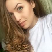 Ксения терещенко работа на дому для девушек варианты