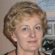 Наталья Кулагина on My World.