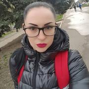 Жанна Куликова on My World.