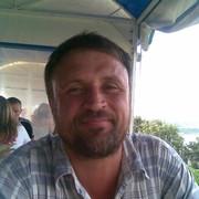 Михаил Квартерников on My World.