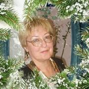 Светлана Безбородова on My World.