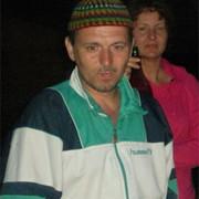 Вадим Лапынин on My World.