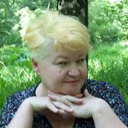 Людмила Латифуллина on My World.