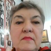 Надежда Латышко on My World.