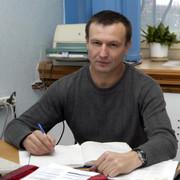 Сергей Леончук on My World.