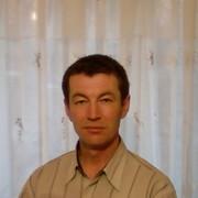 Леонид Барышников on My World.