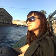 Лидия Дмитриева on My World.