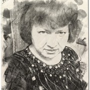 Татьяна Тлеубаева on My World.