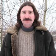 Олег Бабанов on My World.