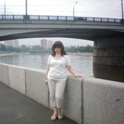 Лариса Азмухаметова on My World.