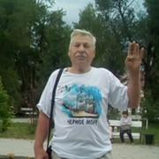 Леонид Колташев on My World.