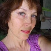 Людмила Шапран on My World.
