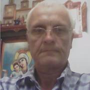 Олег Лугинин on My World.