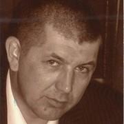 Владимир Лазаренко on My World.
