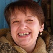 Людмила Маленко on My World.