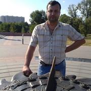 Максим Гаврилюк on My World.