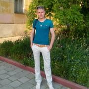 Максим Дмитриев on My World.