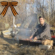 Юрий Пономарёв on My World.