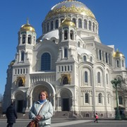Людмила Филиппова on My World.