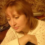 Валентина Волкова on My World.