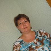 Ольга Мишагина on My World.
