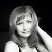 Семочкина Людмила в Моем Мире.