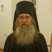 Монах Стефан on My World.