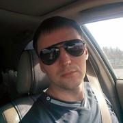 Дмитрий Лейс on My World.