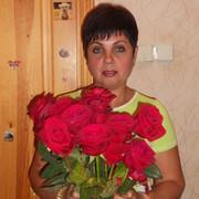 марина астахова on My World.