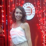 Elenka Булыгина on My World.