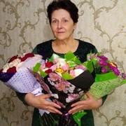 Наталья Иванова on My World.