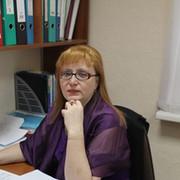 Наталья Гончаренко on My World.