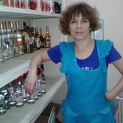 Наталья Антипина on My World.