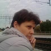 наталия шишкина on My World.