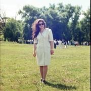 Наталия Рошкован on My World.