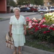 Наталья Решетняк on My World.