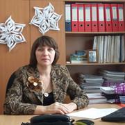 Наталья Марченко on My World.