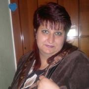 Наталья Томарева on My World.