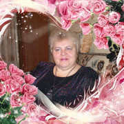 Татьяна Садчикова on My World.