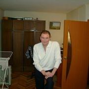 Igor Keldushev on My World.